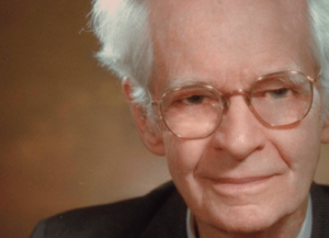 Walden Two : le roman utopique de Skinner et sa vision de la société