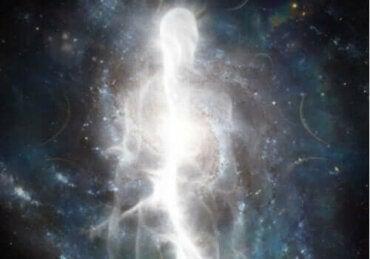 L'âme existe-t-elle ? C'est ce que dit la science