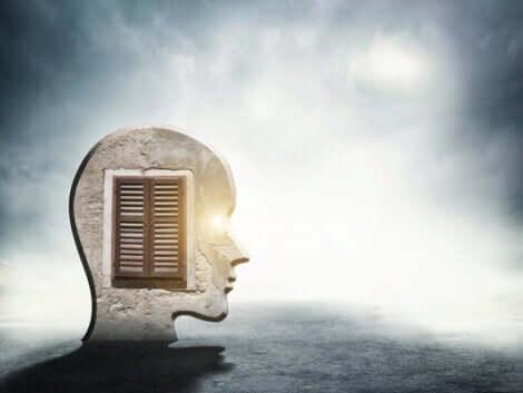 Sentiment de culpabilité et anxiété entretiennent un lien.