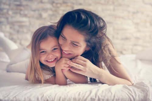 Que sont les dons émotionnels et pourquoi sont-ils utiles ?