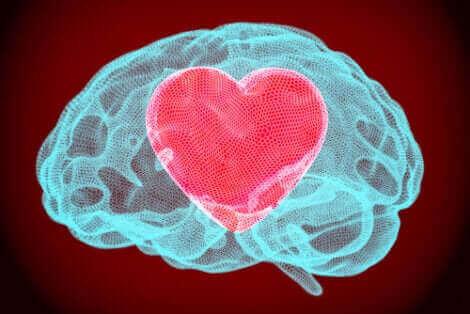 L'intelligence émotionnelle permet de se sentir bien.