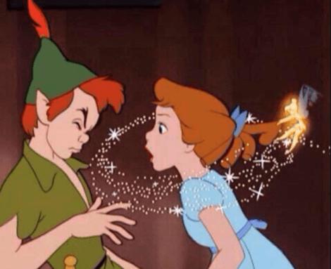 La vision positive de la jalousie dans les histoires de Disney.