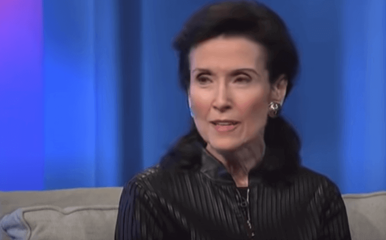 Marilyn vos Savant, un exemple d'intelligence extrême