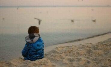 Pourquoi certains parents abandonnent-ils leurs enfants ?