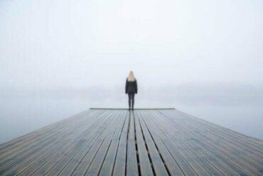 Pourquoi avons-nous peur du silence ?