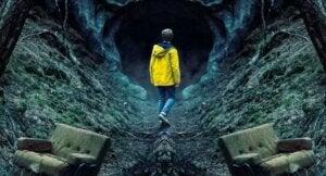 La série Dark : le temps ne nous appartient pas