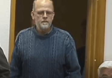 Thomas Quick, le Hannibal Lecter de Suède
