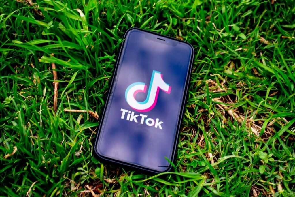 TikTok : les effets psychologiques du réseau le plus influent