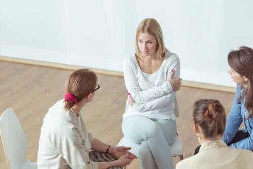 Quels sont les bienfaits de la cothérapie ?