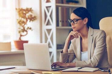 Comment booster la connaissance de soi professionnelle ?