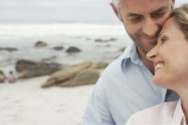 Comment aimer en couple, selon Russ Hurris