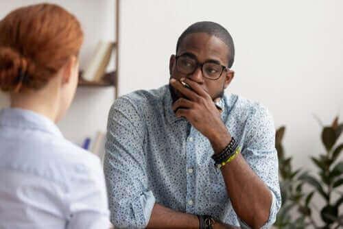 Comment refuser une offre d'emploi ?