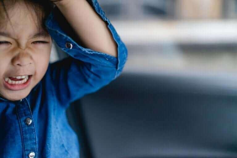 Enfants gâtés : peut-on corriger leur comportement ?
