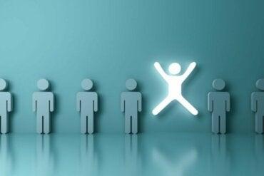 Être différent : besoin, fardeau ou vertu ?