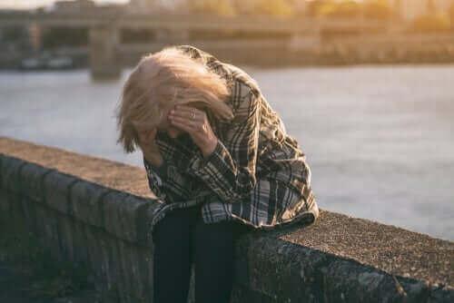 Les impacts psychologiques du chômage de longue durée