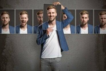 La personnalité existe-t-elle vraiment ?