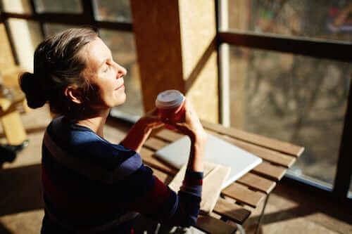 Le lien entre la vitamine D et l'humeur