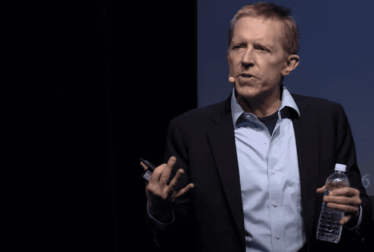 Neil Howe : la théorie des générations et des crises