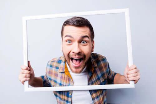 Ouverture à l'expérience : le trait de personnalité d'exception
