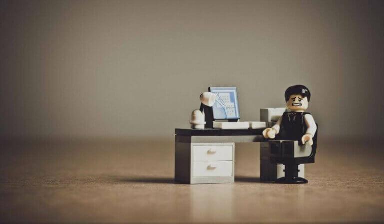 Les personnes sans temps libre : la peur de s'arrêter