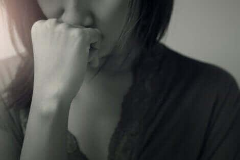 Il existe plusieurs types de troubles bipolaires.