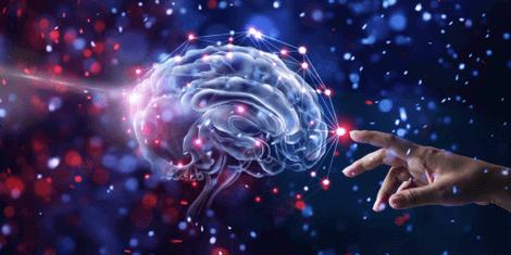 La Psychologie Existentielle Positive Selon Paul Tp Wong Nos Pensees