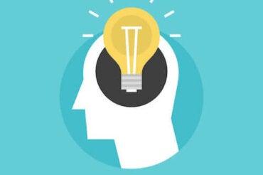 Qu'est-ce qui rend une personne intelligente ?