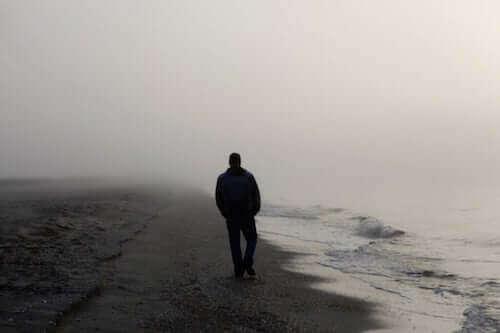 Quels sont les symptômes de l'âme perdue ?