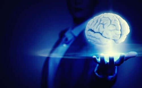 Télékinésie : pseudoscience ou vraie capacité psychique ?