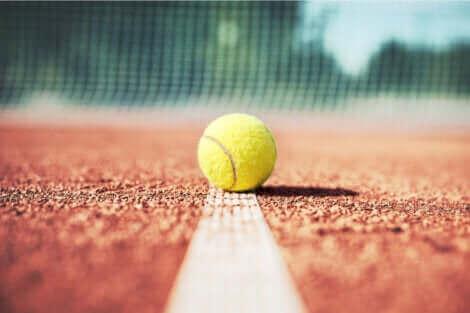 Comment gagner sur le terrain mental au tennis ?