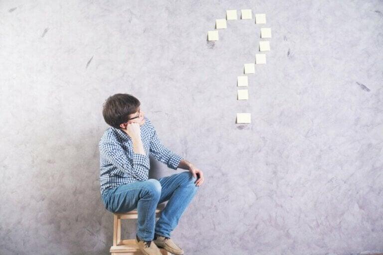 Découvrez 3 clés pour être plus déterminé