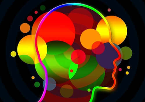 Que sont les compétences socio-émotionnelles ?