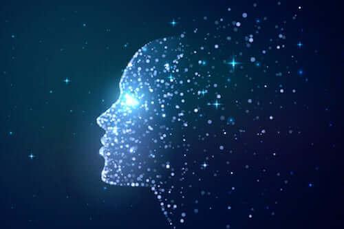 La conscience est-elle un produit du cerveau ?