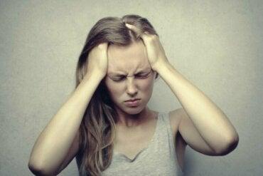 Comment contrôler nos pensées hypocondriaques ?