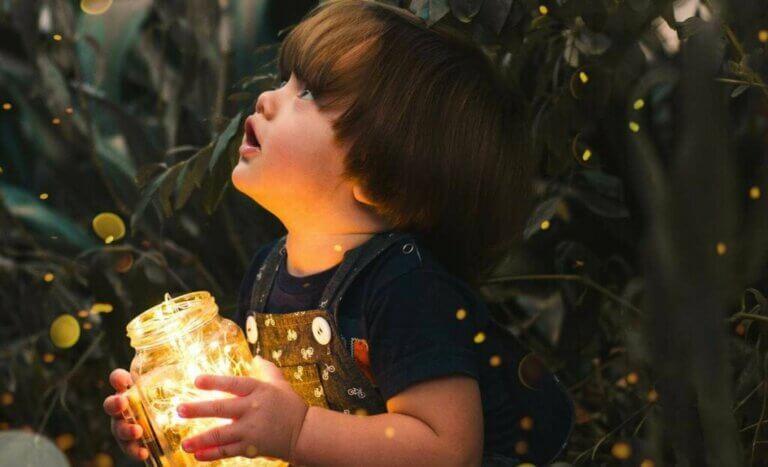 La curiosité et la faim partagent des régions cérébrales