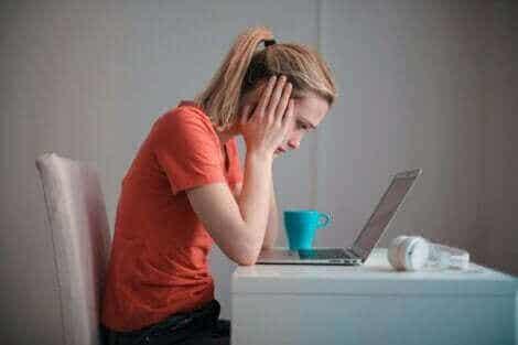 Souffrez-vous de dépression liée au chômage ?