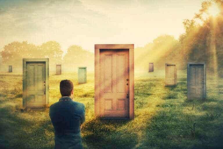 Qu'est-ce que la pensée abstraite ?