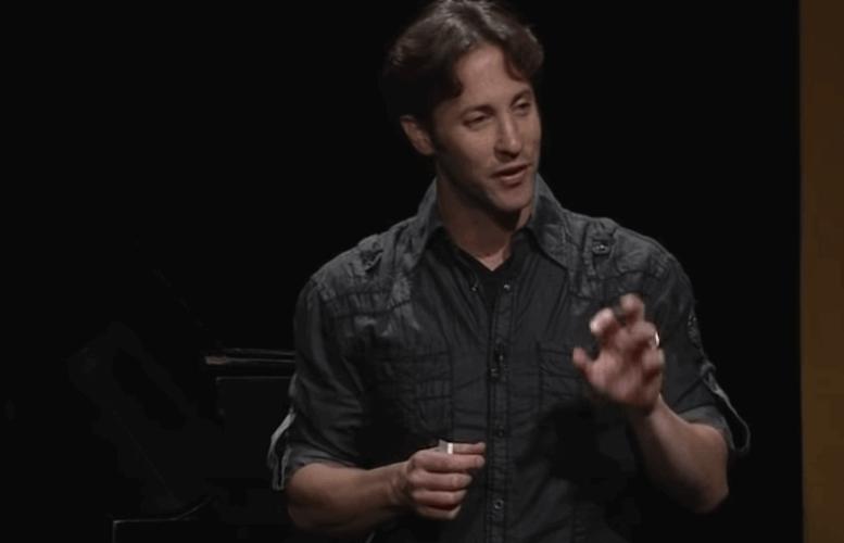 David Eagleman et la démystification de la conscience