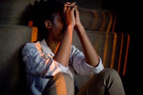 Trouble de stress aigu : en quoi cela consiste-t-il ?