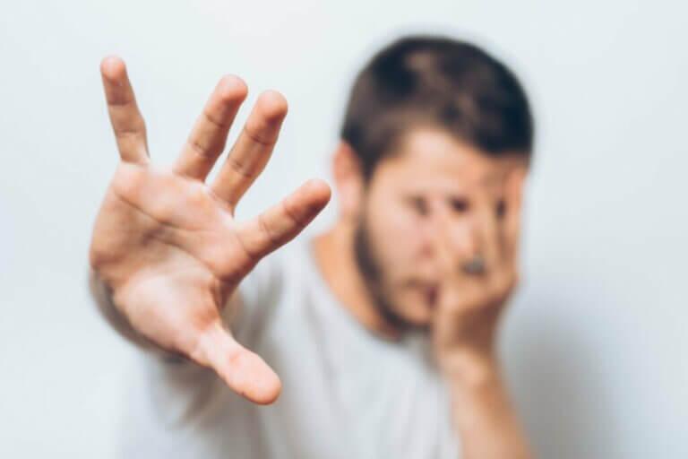 Théorie bi-factorielle de Mowrer : fonctionnement des peurs