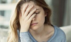 Diabète émotionnel : existe-t-il vraiment ?