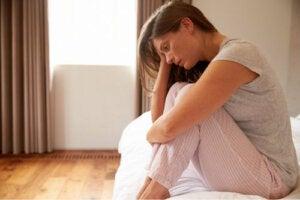 Pourquoi la tristesse dure-t-elle plus longtemps ?