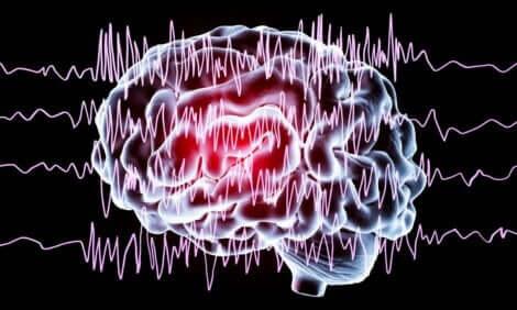 Quels sont les effets du sommeil interrompu ?