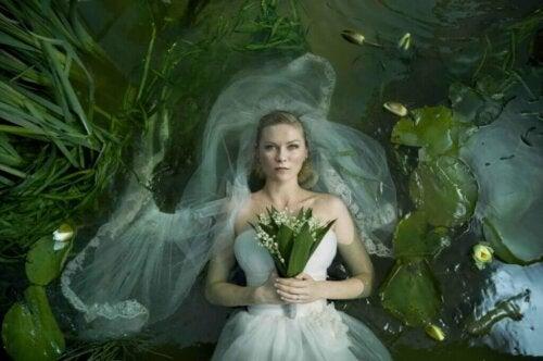 Les 7 meilleurs films sur le thème de la dépression
