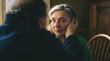 Les 5 meilleurs films sur la maladie d'Alzheimer