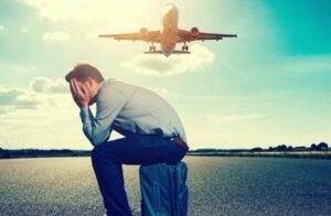 Hodophobie ou peur de voyager : en quoi consiste-t-elle ?