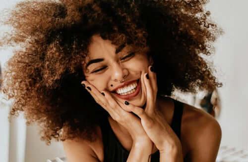 Quelles sont les hormones du bonheur ?