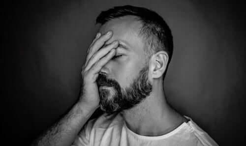 Quelles sont les hormones du stress ?