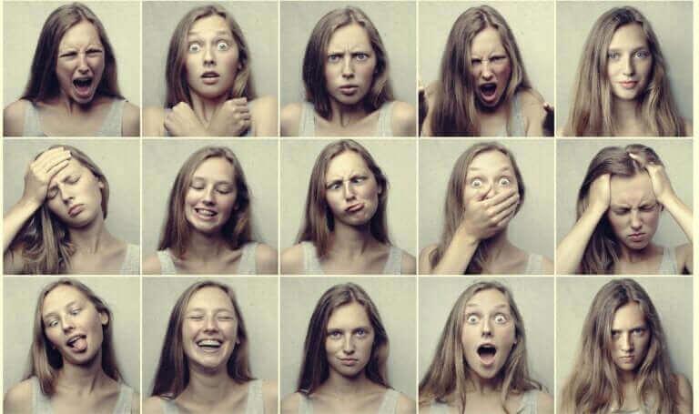 Hypomanie : symptômes et lien avec le trouble bipolaire