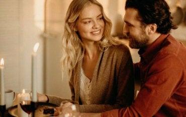 Nouvelle relation : 5 clés qui vous aideront